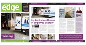 ILG case study