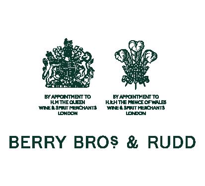 Berry Bros logo