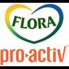 Flor proactiv logo
