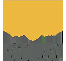 Raffles Hotels logo
